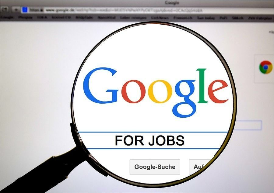 google_for_jobs_2-min