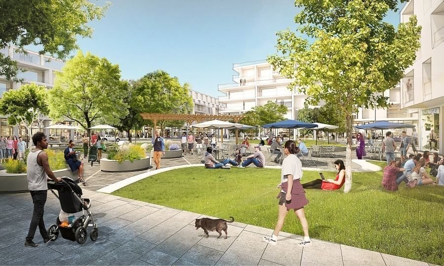 willow-campus_retail-park_copyright-oma-min