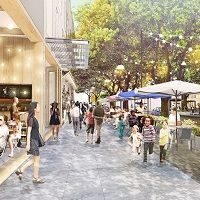 willow-campus_retail-street_copyright-oma-min_2