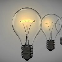 light-bulbs-1875384_1920_2