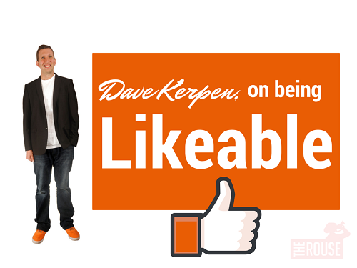 Likeable_