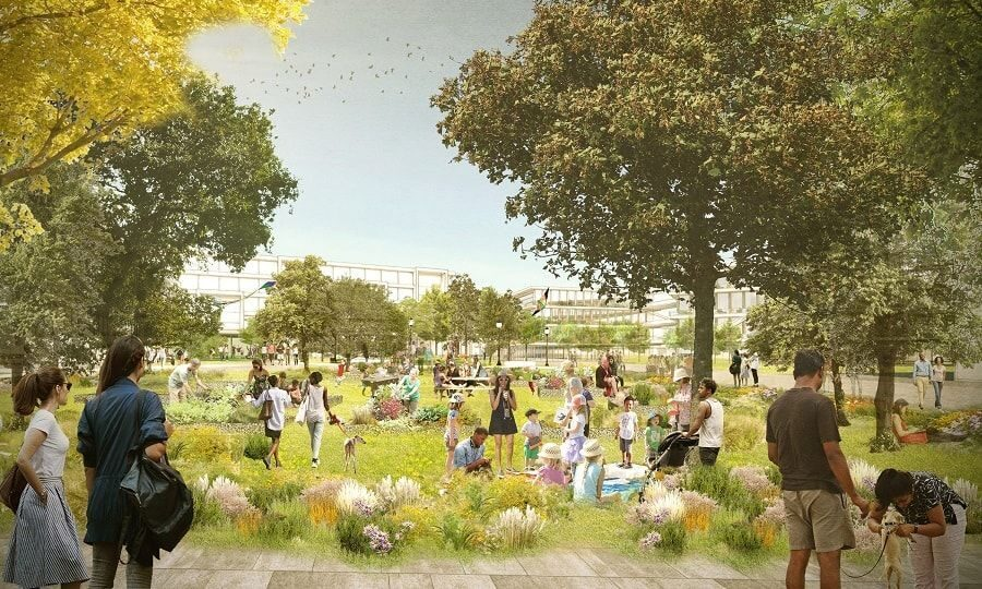 willow-campus_o-brien-park_copyright-oma-min