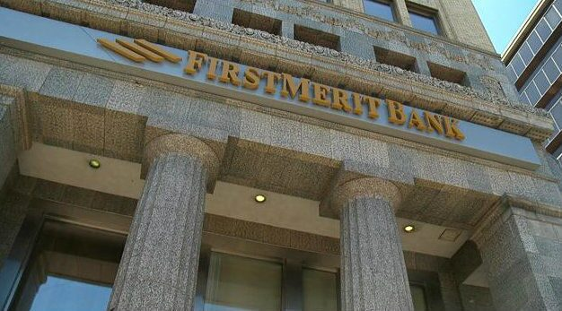 First-Merit-Bank1